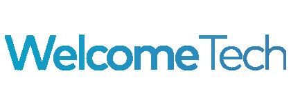 Cometa, WelcomeTech
