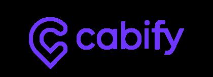 Cometa, Cabify
