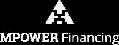 Cometa, MPOWER Financing