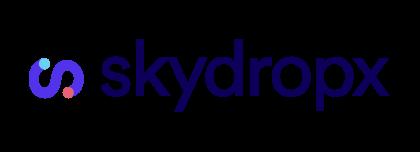 Cometa, skydropx